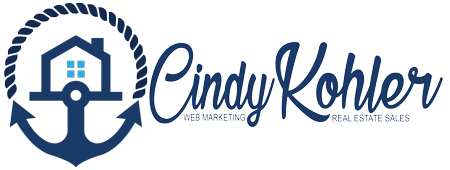 Cindy Kohler Real Estate and Web Marketing